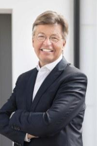 Dr. Gerhard Taufner